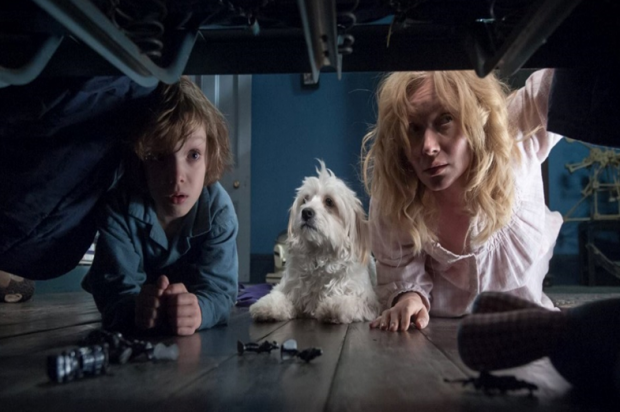 The-Babadook-620x412
